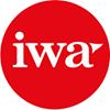Institute of Welsh Affairs