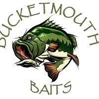 Bucketmouth Baits