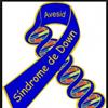 AVESID-Asociacion Venezolana para el Sindrome de Down