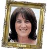 Eileen Spracklen School of Dancing