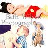 Beth Wilson Photography