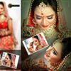 Wedding photography films