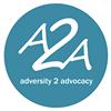 A2A Alliance
