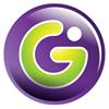 Ginicam