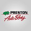 Preston Auto Body
