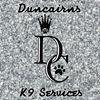 Duncairns pugs n bullz