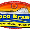 IBCO LTD