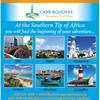Discover Cape Agulhas