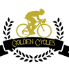 GoldenCycles
