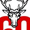 Cheshunt Rugby Club