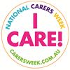 Carers NSW