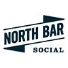 North Bar Social