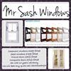 Mr Sash Windows