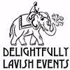 Delightfully Lavish Events