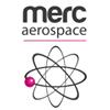 Merc Aerospace