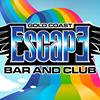 Rise Bar & Club