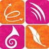 Goodword Media Services Pvt Ltd