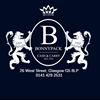 Bonnypack