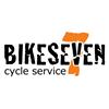 Bikeseven Sandilands