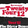 Exposure Twentyfour12