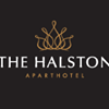 The Halston