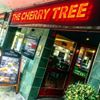 The Cherry Tree - Wetherspoons