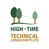 High Time Technical Consultants
