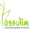 Associação Souza Lima