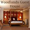 Hotels Windermere
