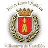 Junta Local Fallera Vva. de Castellón
