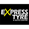 Express Tyre & Auto Centre