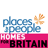 Places for People N&W Yorkshire