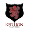 Red Lion Penyffordd