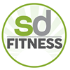 SD Fitness Studio