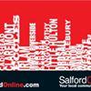 SalfordOnline.com