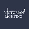 Victorian Lighting Company