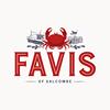 Favis of Salcombe Ltd