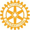 Rotary Club of Leyland