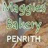 Maggies Bakery