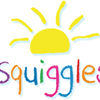 Squiggles Day Nursery