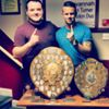 Colne Snooker club