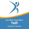 Canolfan Hamdden Teifi / Teifi Leisure Centre