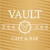 The Vault - Café & Bar