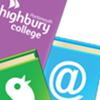 Highbury College Library