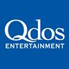 Qdos Productions