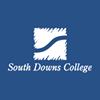 Havant & South Downs College