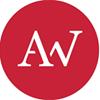 Amersham & Wycombe College Alumni