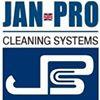 Jan-Pro UK