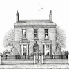 Kenyon's Meridian Funeral Home
