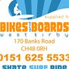 BikesAndBoards